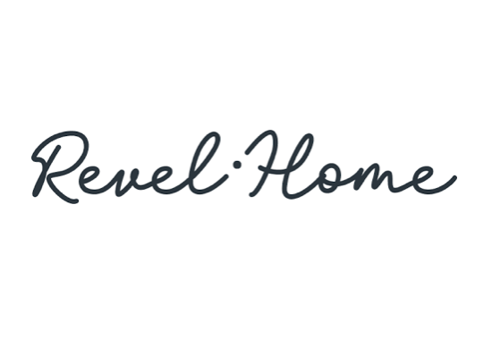 Redpoint accompagne Revel'Home